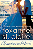 Barefoot in Pearls (Barefoot Bay Brides Book 3) (English Edition)