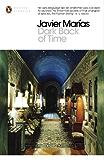 Dark Back of Time (Penguin Modern Classics)