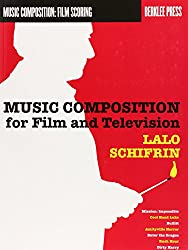 Music Composition for Film and Television