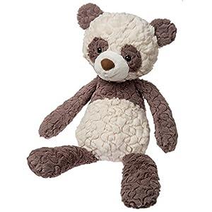 Mary Meyer 55871Masilla Panda Grande Peluche