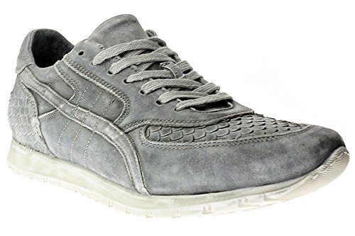 CASHOTT Sneaker 14300 smog/dragon smog/dragon