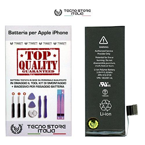 tsir-batteria-di-ricambio-per-apple-iphone-5s-originale-capacita-1560-mah-5-s-apn-616-0728-616-0730-