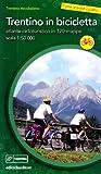 Trentino in bicicletta