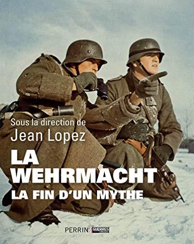 La Wehrmacht