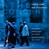 Athens Concert