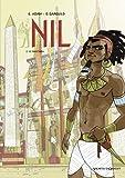 nil tome 2 le mastaba