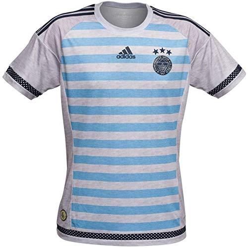 Adidas Camisola Criança Fenerbahce Oficial FB 15
