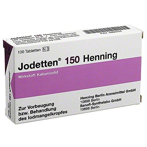 l-thyroxin-75-henning-100-tbl-levothyroxin-75-ug