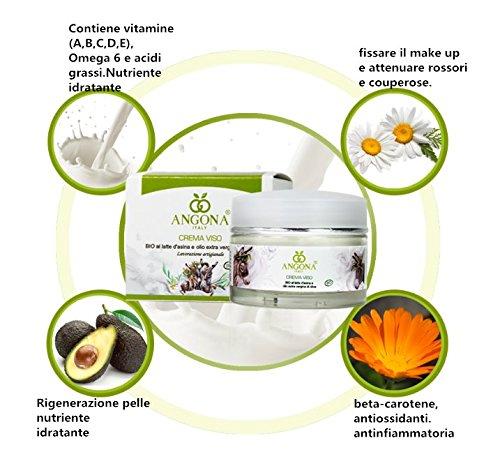 angona-crema-viso-al-latte-dasina-e-olio-di-oliva-50ml-biologico-certificato-nutriente-idratantesbia