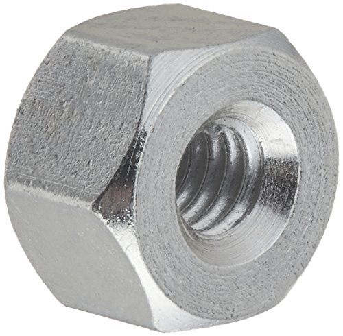 Stainless Steel M5-0.8 Screw Size Lyn-Tron Pack of 10 10mm OD Female 10mm Length,