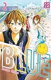 Telecharger Livres Blue Kozue Chiba Vol 2 (PDF,EPUB,MOBI) gratuits en Francaise