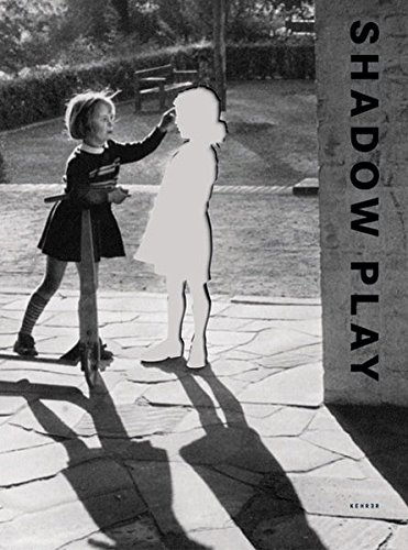 Shadow Play: Shadow and Light in Contemporary Art/A homage to Hans Christian Andersen
