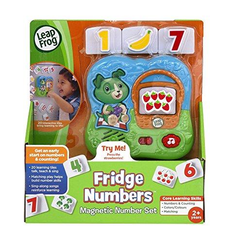 leapfrog-fridge-numbers-magnetic-set
