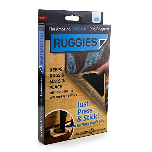 jml-ruggies-anti-slip-rug-grippers-press-stick-on-8-pack-re-usable