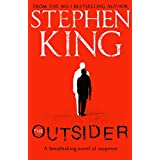 Stephen King (Autore)  (1)  Acquista:   EUR 10,99