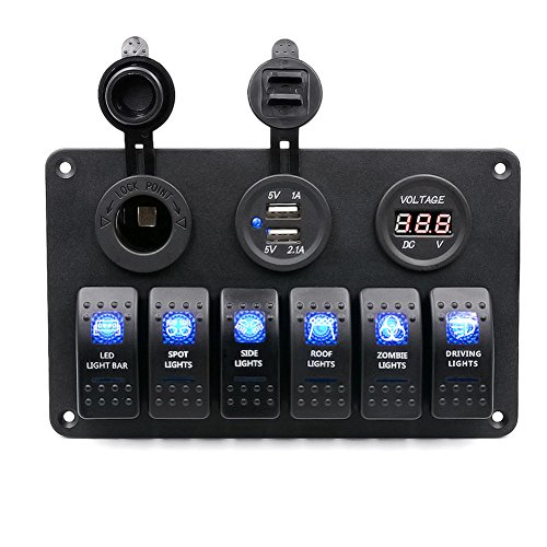 pannello-interruttore-c-est-12-v-presa-accendisigari-voltmetro-digitale-6-gang-impermeabile-auto-bar