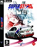 Cheapest Superstars V8 Racing on PC