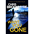 Want You Gone (Jack Parlabane Book 3)