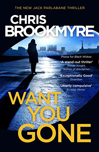 want-you-gone-jack-parlabane-book-3