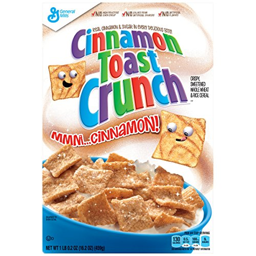 cinnamon-toast-crunch-cereal-17-ounce-boxes-pack-of-5