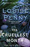 Best Books Months - The Cruellest Month Review