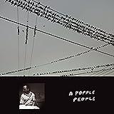 A Popple People