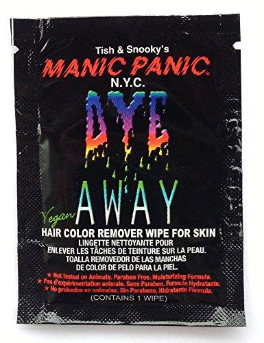 manic-panic-dye-away-wipe-remove-hair-dye-stains-1-wipe