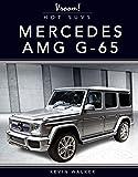 Mercedes AMG G-65 (Vroom! Hot Suvs)