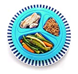 Portions Master Plate   Diet Weight Loss Aid   Food Management & Servings Control (71kg)