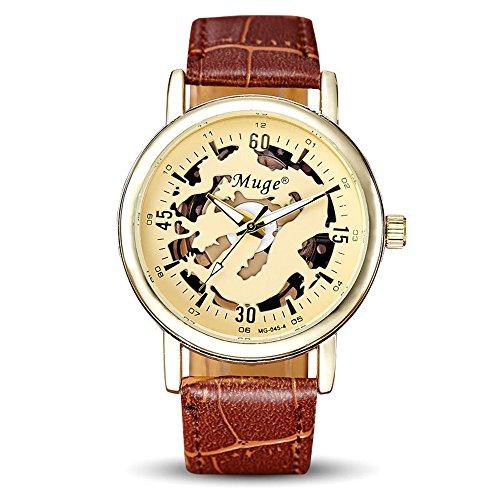 hommes-montres-a-quartz-mode-loisirs-personnalite-cuir-pu-w0214