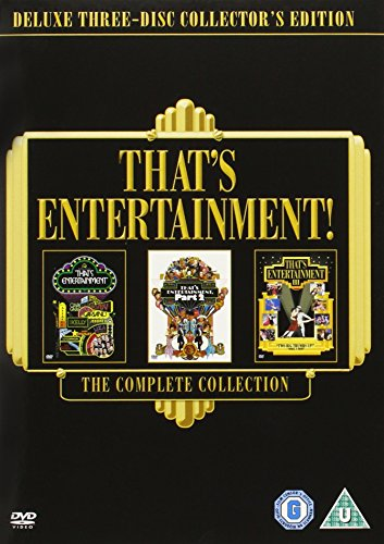 thats-entertainment-the-complete-collection-edizione-regno-unito-edizione-regno-unito