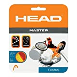 Head Tennis String Master