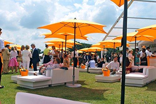 veuve-clicquot-champagne-parasol-sun-umbrella