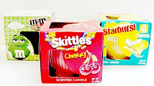 candy-candle-set-3-piece-bundle-skittles-starburst-mm-by-star-candle