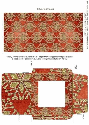 gold-flake-rojo-midi-tarjetas-y-sobres-de-ann-marie-vaux
