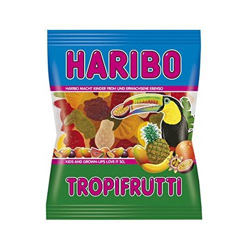 haribo-tropi-frutti-1er-pack-1-x-1-kg