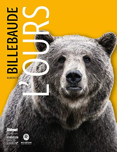 Billebaude - Nº09: Ours par