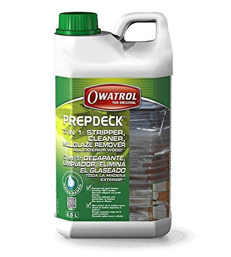 owatrol-prepdeck-stripper-cleaner-25l