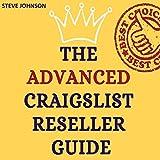 Steve Johnson Business & Investing