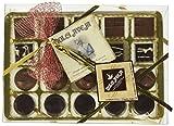 Dolci Aveja Cioccolatini Misti Ripieni con Gusti Diversi - 210 g