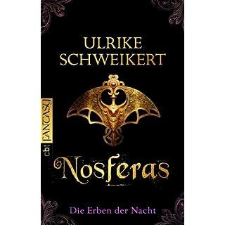 Die Erben der Nacht - Nosferas