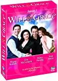 Will And Grace - Saison 3