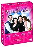 Will & Grace, saison 3 - 26 épisodes