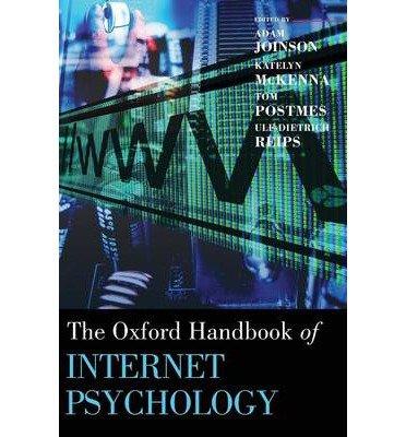 oxford-handbook-of-internet-psychology-author-adam-joinson-may-2007