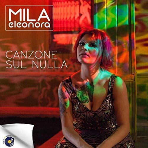 Canzone Sul Nulla