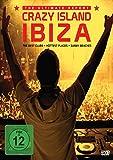 Crazy Island Ibiza 2017 kostenlos online stream