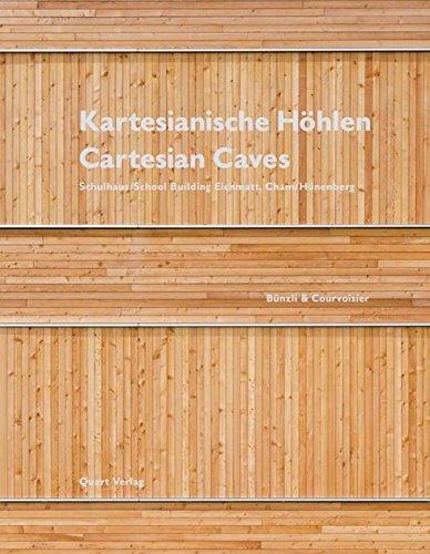 kartesianische-hohlen-cartesian-caves-schulhaus-eichmatt-cham-hunenberg-bunzli-courvoisier