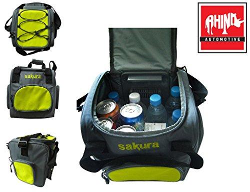hyundai-sante-fe-06-12-12v-electric-insulated-travel-cool-fridge-bag-14l