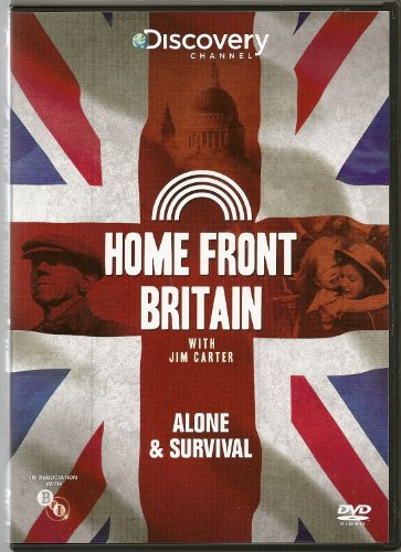 discovery-channel-home-front-britain-with-jim-carter-alone-survival-new-but-not-sealed-very-collecta
