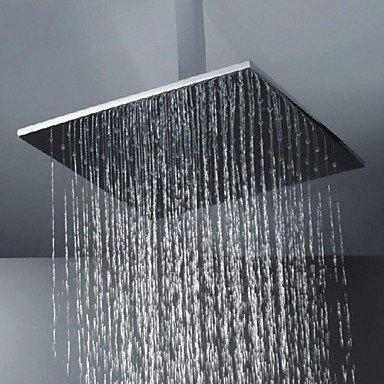 fyzs-16-alta-qualita-moda-304-filo-dacciaio-inossidabile-di-disegno-di-trasformazione-square-doccia-